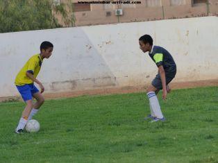 Football Rouad Ennahda - Aglou 21-04-2017_42
