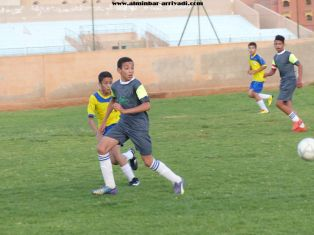 Football Rouad Ennahda - Aglou 21-04-2017_46