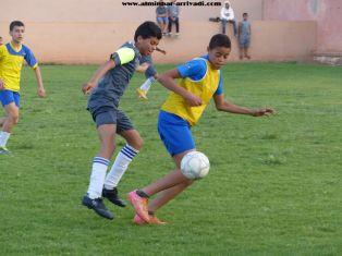 Football Rouad Ennahda - Aglou 21-04-2017_48