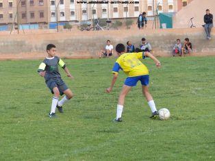 Football Rouad Ennahda - Aglou 21-04-2017_50
