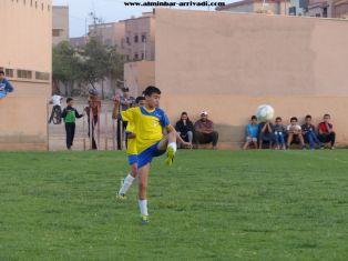 Football Rouad Ennahda - Aglou 21-04-2017_51