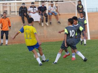 Football Rouad Ennahda - Aglou 21-04-2017_54