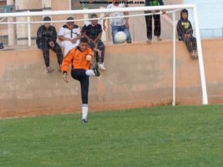 Football Rouad Ennahda - Aglou 21-04-2017_56