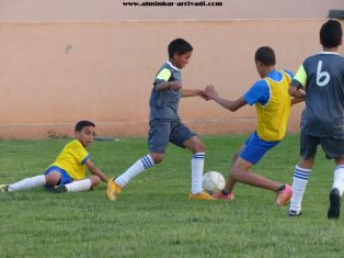 Football Rouad Ennahda - Aglou 21-04-2017_57