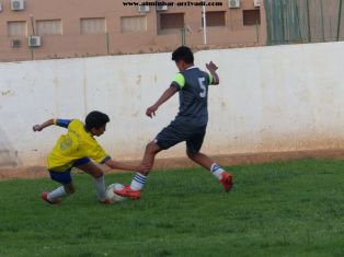 Football Rouad Ennahda - Aglou 21-04-2017_61