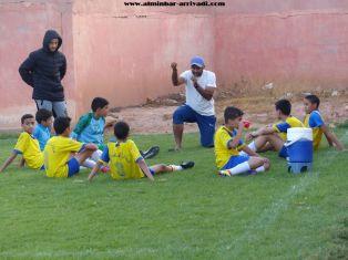 Football Rouad Ennahda - Aglou 21-04-2017_65