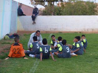 Football Rouad Ennahda - Aglou 21-04-2017_69