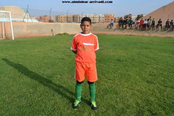 Football Taraji Ennahda - Hay Taskoulte 11-04-2017_02