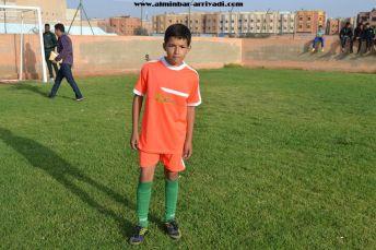 Football Taraji Ennahda - Hay Taskoulte 11-04-2017_05