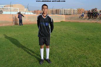 Football Taraji Ennahda - Hay Taskoulte 11-04-2017_06