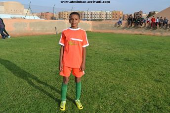 Football Taraji Ennahda - Hay Taskoulte 11-04-2017_07