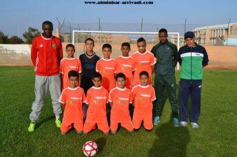 Football Taraji Ennahda - Hay Taskoulte 11-04-2017_10