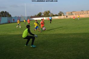 Football Taraji Ennahda - Hay Taskoulte 11-04-2017_19