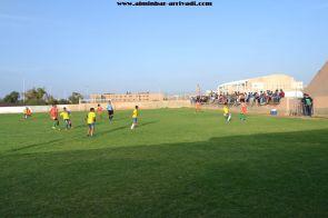 Football Taraji Ennahda - Hay Taskoulte 11-04-2017_20