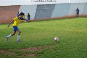 Football Taraji Ennahda - Hay Taskoulte 11-04-2017_21