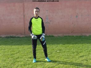 Football Taraji Ennahda - Hay Taskoulte 11-04-2017_22