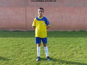 Football Taraji Ennahda - Hay Taskoulte 11-04-2017_28