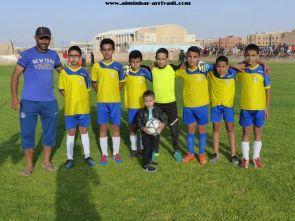 Football Taraji Ennahda - Hay Taskoulte 11-04-2017_29