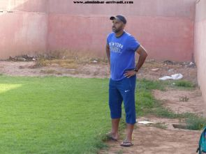 Football Taraji Ennahda - Hay Taskoulte 11-04-2017_33