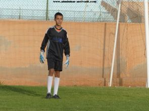 Football Taraji Ennahda - Hay Taskoulte 11-04-2017_34