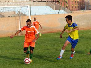 Football Taraji Ennahda - Hay Taskoulte 11-04-2017_37