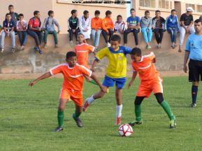 Football Taraji Ennahda - Hay Taskoulte 11-04-2017_38