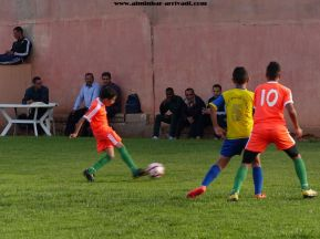 Football Taraji Ennahda - Hay Taskoulte 11-04-2017_40