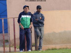 Football Taraji Ennahda - Hay Taskoulte 11-04-2017_42