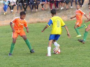 Football Taraji Ennahda - Hay Taskoulte 11-04-2017_43
