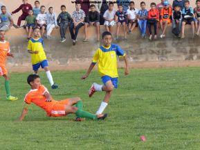 Football Taraji Ennahda - Hay Taskoulte 11-04-2017_44