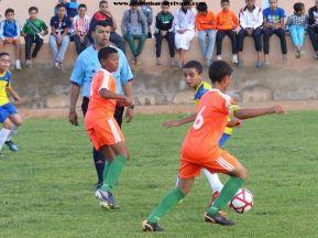 Football Taraji Ennahda - Hay Taskoulte 11-04-2017_47