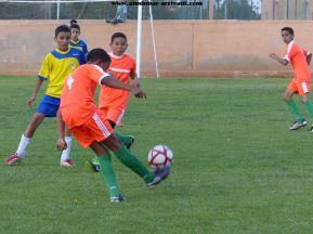 Football Taraji Ennahda - Hay Taskoulte 11-04-2017_51