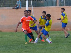Football Taraji Ennahda - Hay Taskoulte 11-04-2017_52