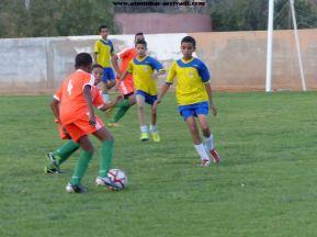 Football Taraji Ennahda - Hay Taskoulte 11-04-2017_53