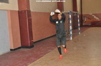 Futsal Almadina Anza - Tahadi Assa 23-04-2017_02