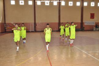 Futsal Almadina Anza - Tahadi Assa 23-04-2017_03