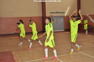 Futsal Almadina Anza - Tahadi Assa 23-04-2017_04