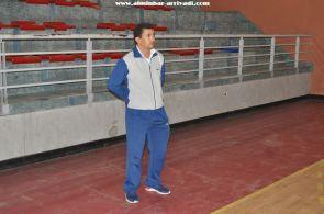Futsal Almadina Anza - Tahadi Assa 23-04-2017_05
