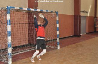 Futsal Almadina Anza - Tahadi Assa 23-04-2017_06