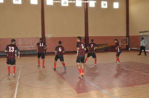 Futsal Almadina Anza - Tahadi Assa 23-04-2017_07