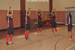 Futsal Almadina Anza - Tahadi Assa 23-04-2017_08