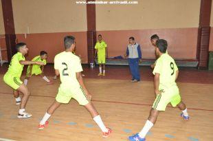 Futsal Almadina Anza - Tahadi Assa 23-04-2017_09