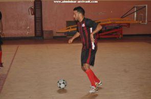 Futsal Almadina Anza - Tahadi Assa 23-04-2017_10