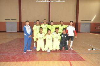 Futsal Almadina Anza - Tahadi Assa 23-04-2017_11