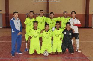Futsal Almadina Anza - Tahadi Assa 23-04-2017_12