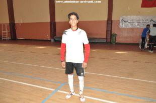 Futsal Almadina Anza - Tahadi Assa 23-04-2017_13
