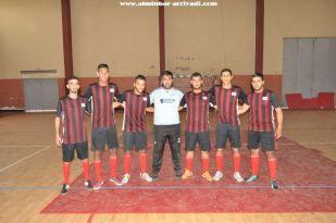 Futsal Almadina Anza - Tahadi Assa 23-04-2017_14