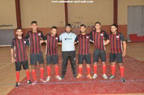 Futsal Almadina Anza - Tahadi Assa 23-04-2017_15
