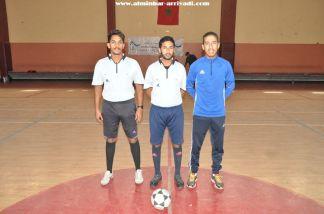 Futsal Almadina Anza - Tahadi Assa 23-04-2017_16