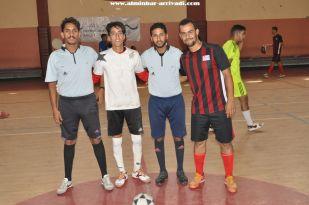 Futsal Almadina Anza - Tahadi Assa 23-04-2017_17